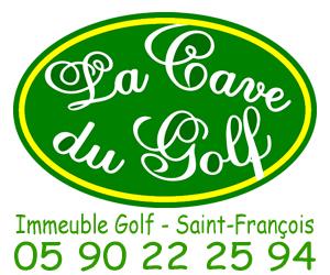 Cave du Golf