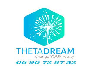 Thetadram