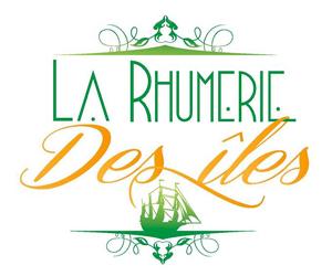Magasin La Rhumerie des Iles