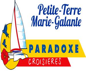 Excursion Paradoxe Croisières