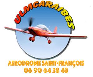 ULM Caraibes